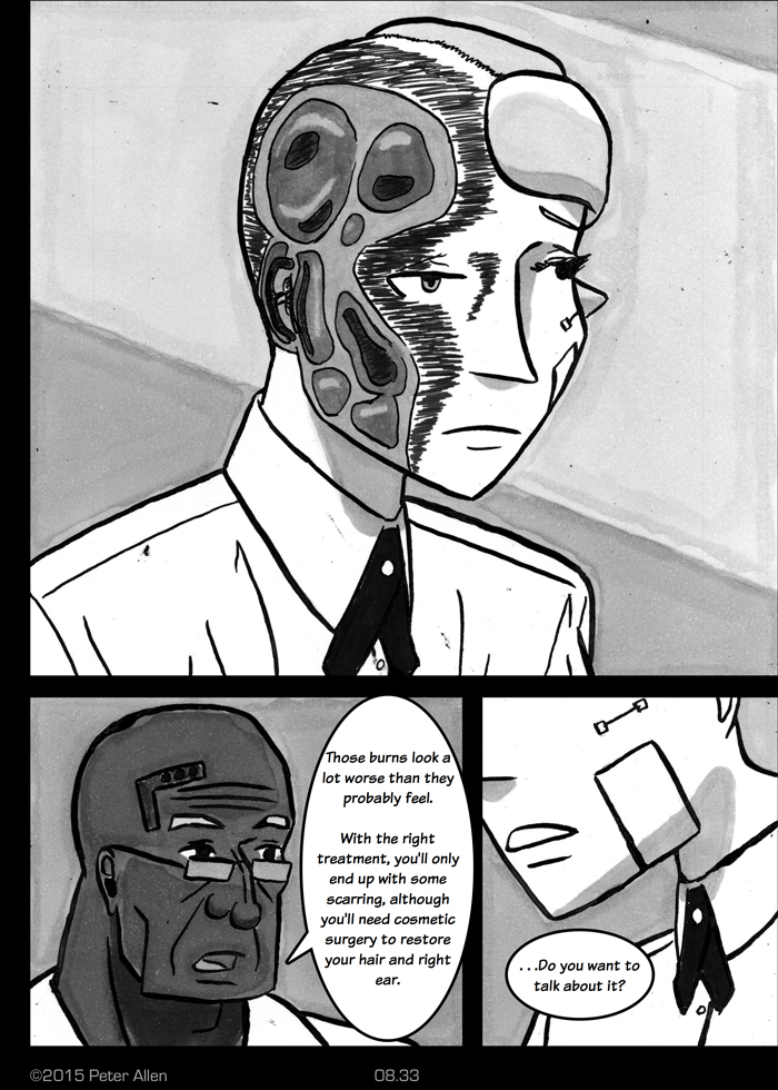 Stage 08, Page 33